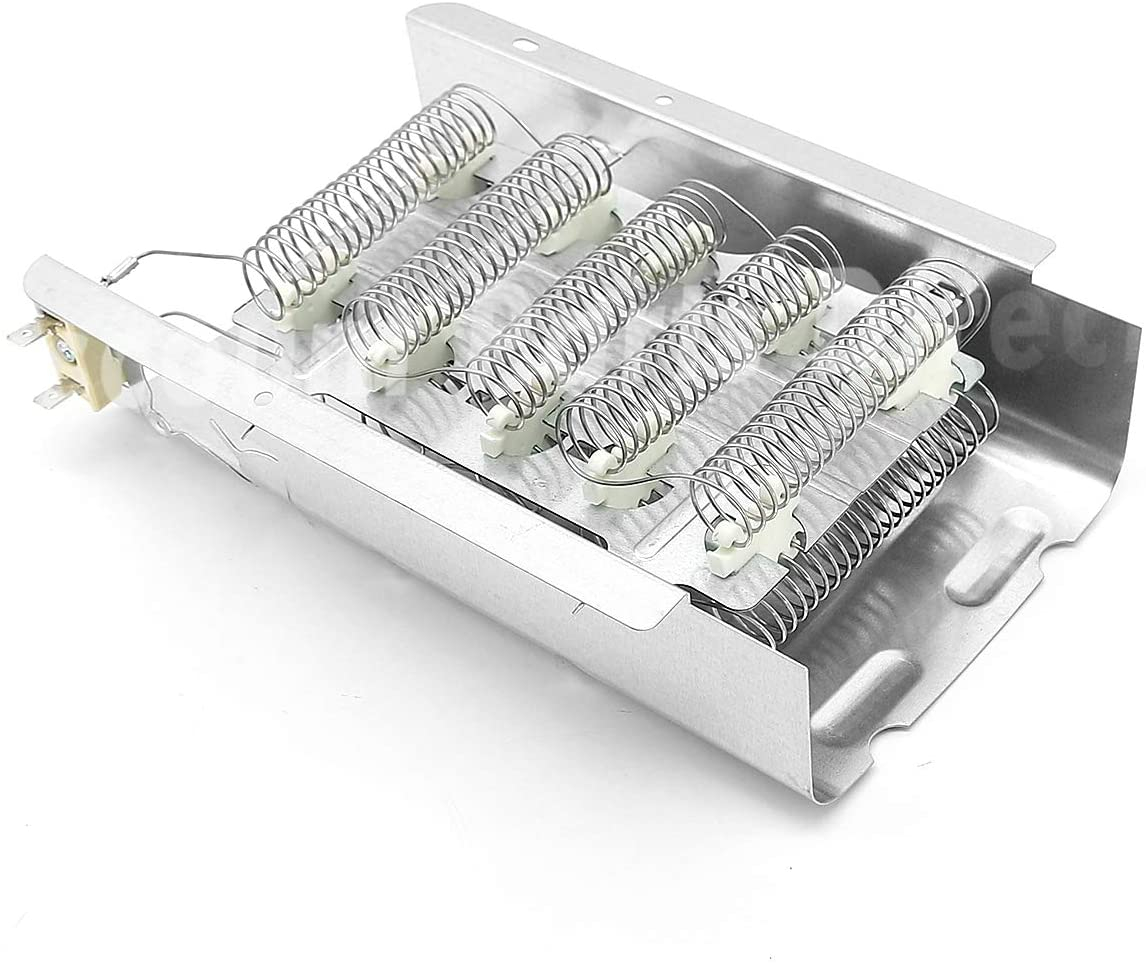 279838 Dryer Heating Element For Whirlpool Kenmore Sears