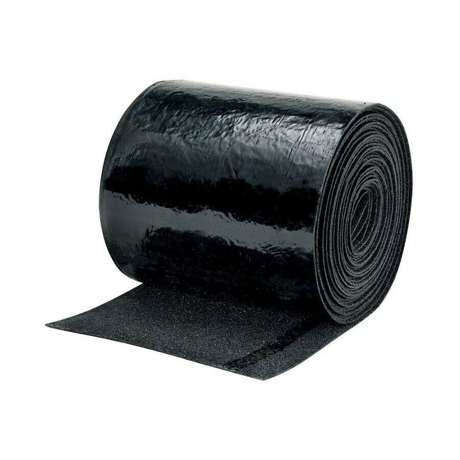 Asphalt Roofing Starter Shingle Roll Owens Roof Leak