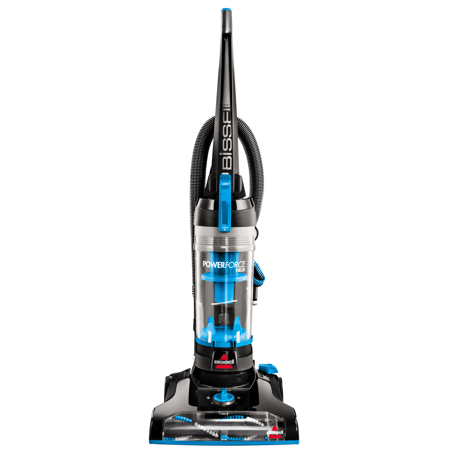 Upright Bagless Vacuum Cleaner Commercial Hotel Home Floor Clean