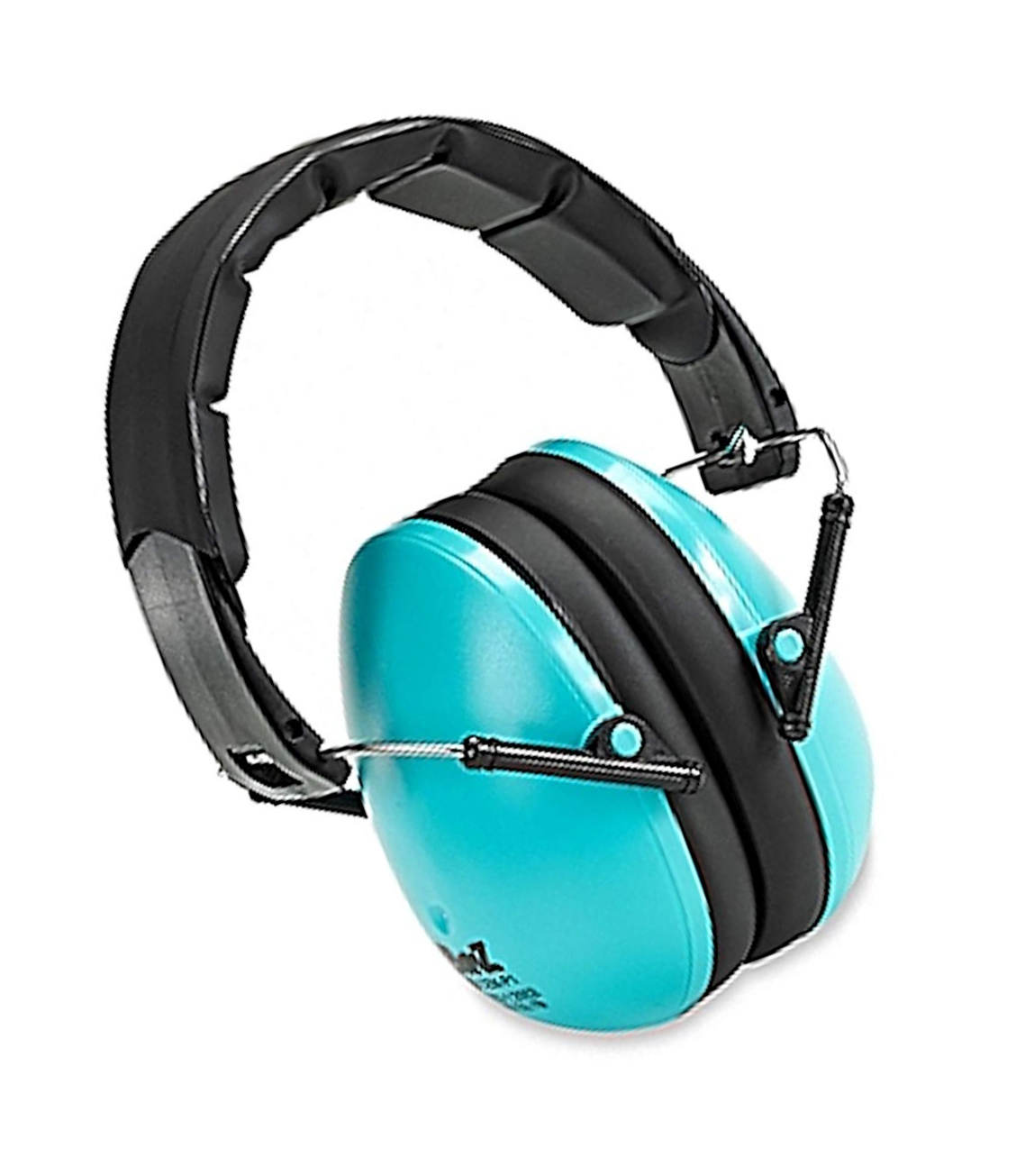 Best Hearing Protection >> Details About Baby Banz Earmuffs Kids Hearing Protection As 2 Years The Best Earmuffs