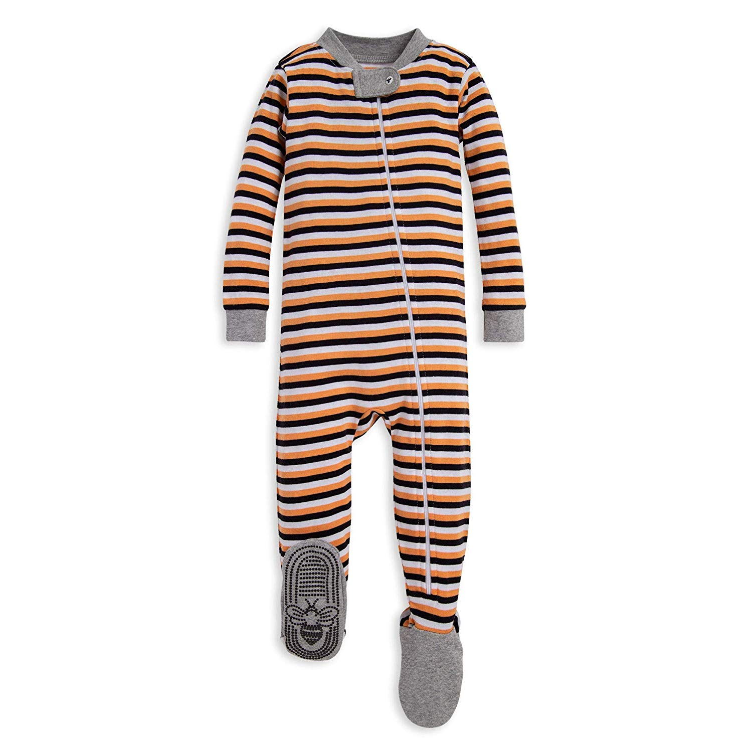 unisex tree pajamas