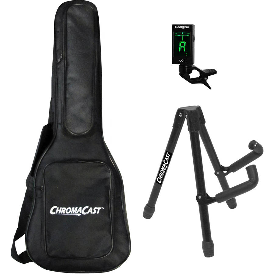The U Can Play Ukulele Pack Includes Metal Case Clip On Tuner Great Value For Sale Online Ebay