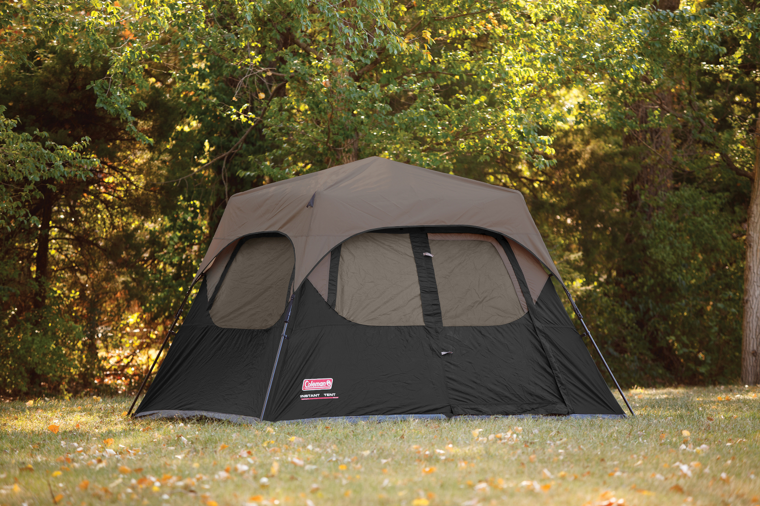 pretty nice c6409 b1954 Details about *NEW* Coleman 6-Person Instant Tent Rainfly Accessory *FREE  SHIPPING*