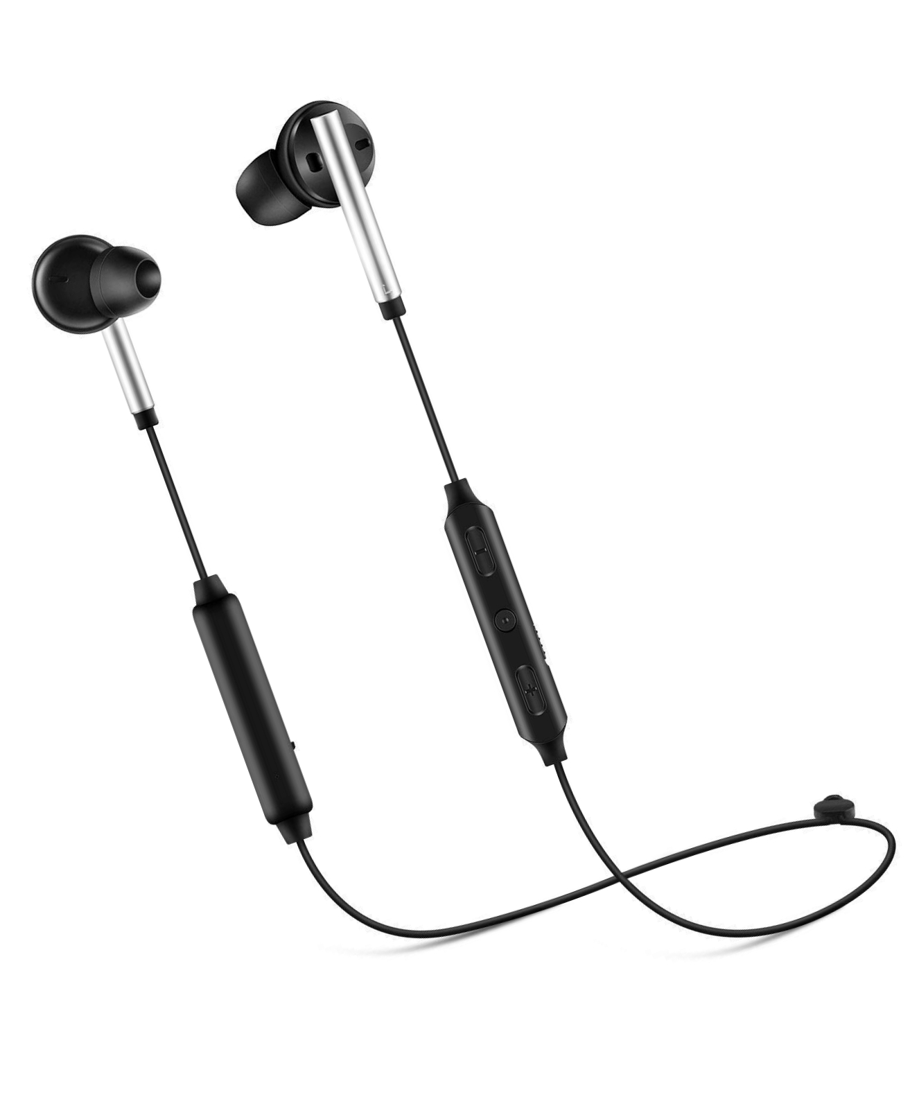 c9a81d5c469 DIZA100 EB03 Active Noise Cancelling Headphones, APTX Support Stereo Sound  In-Ear Wireless Headset Bluetooth ANC Earbuds Microphone 8 Hours Playtime,  ...