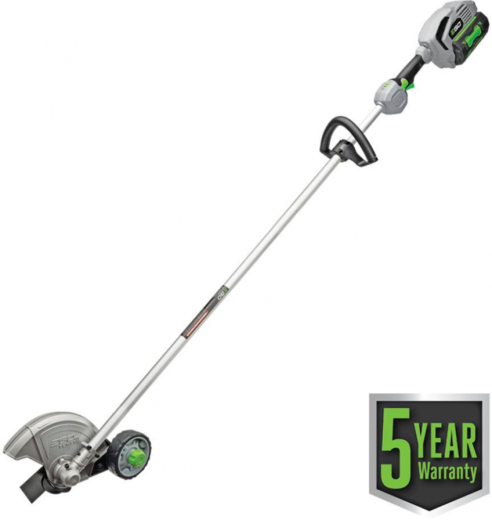 Responsible Garden Tools Trimmer Mower Parts Easy Load Universal Lawn Mower Grass Management Nylon Outdooor Weed Easy Install Durable Crazy Price Garden Tools