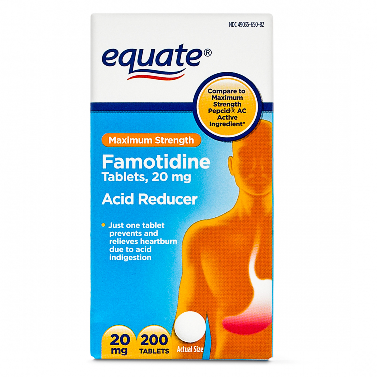 Can accutane cause muscle spasms