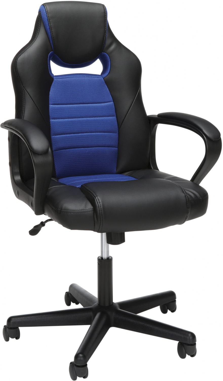 Fine Details About Essentials By Ofm Ess 3083 Racing Style Gaming Chair Multiple Colors Uwap Interior Chair Design Uwaporg