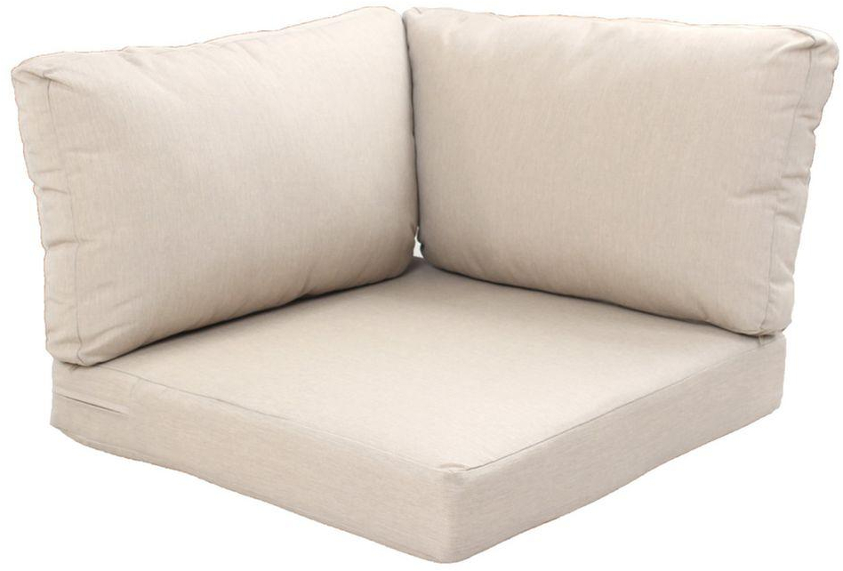 Replacement Futon Chair Cushions
