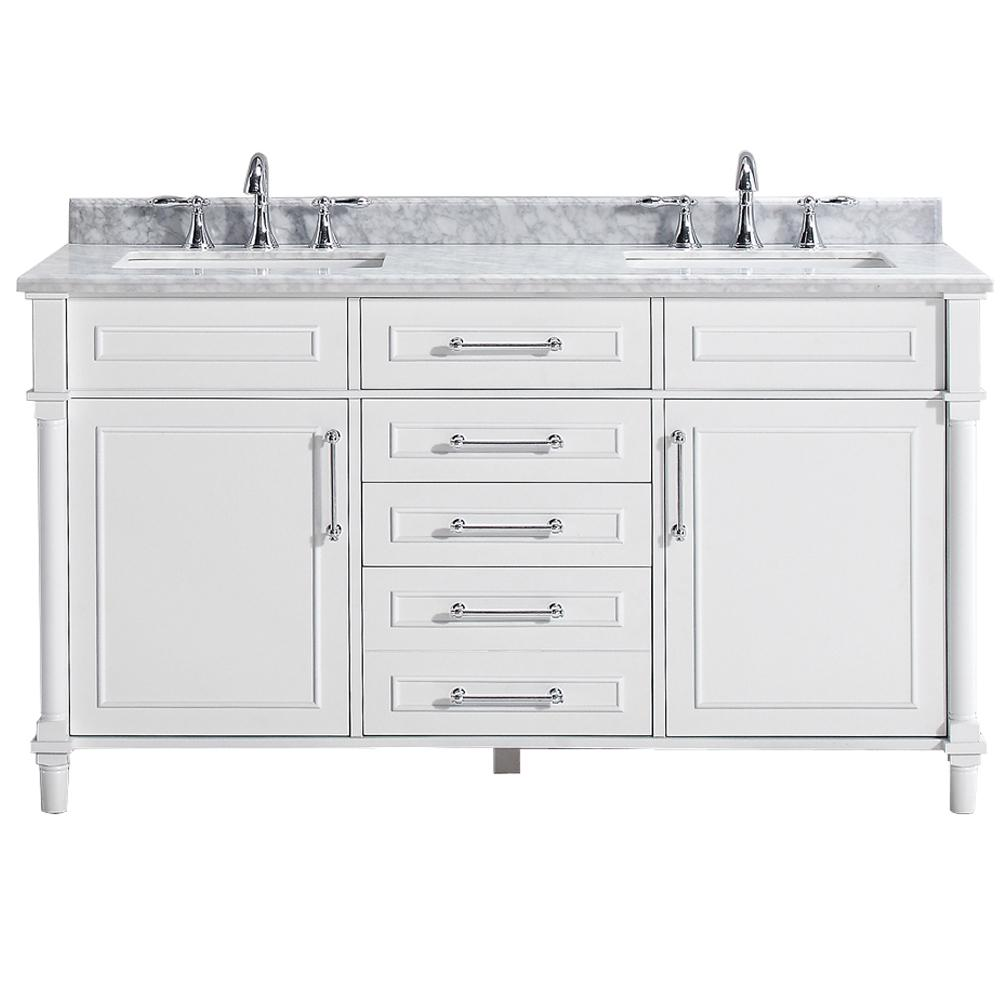 Bathroom Vanity Sinks Cabinet Wood