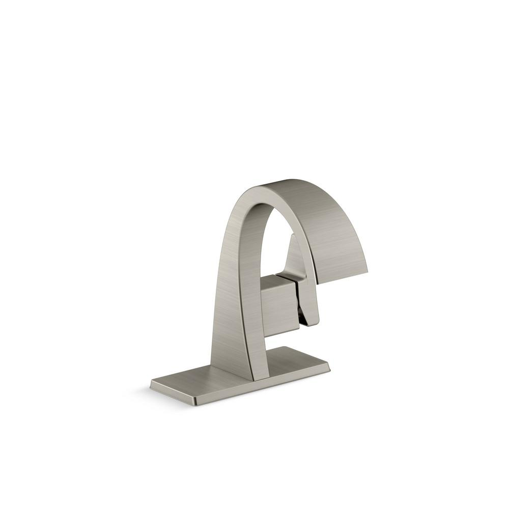 Kohler Katun Single Hole Handle