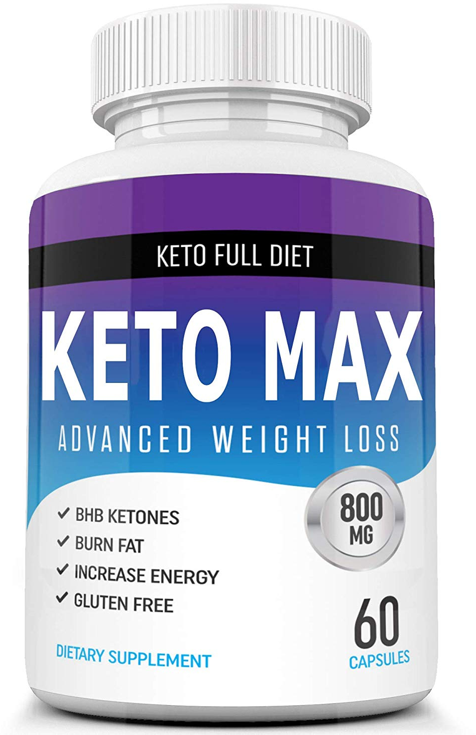 Keto Diet Plus Pills From Shark Tank