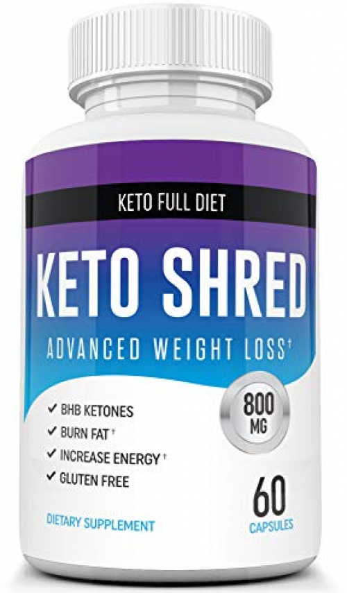 is keto diet pills available in south africa
