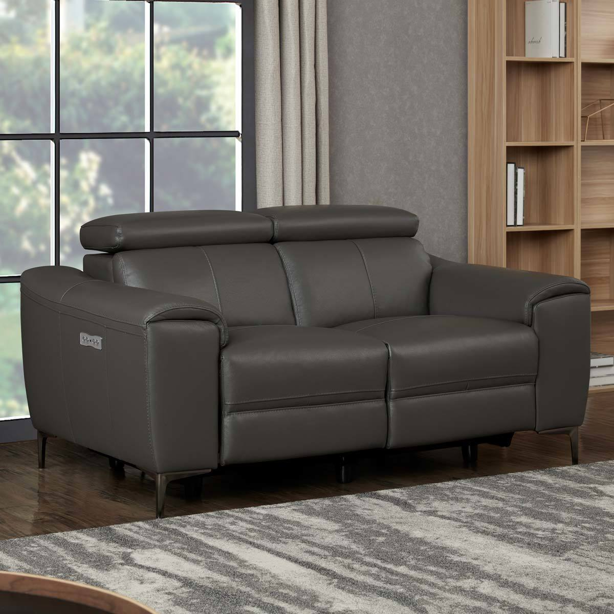 Release Cables Replacement Armchair Relax-Reclinable 12 Cm 2 Units