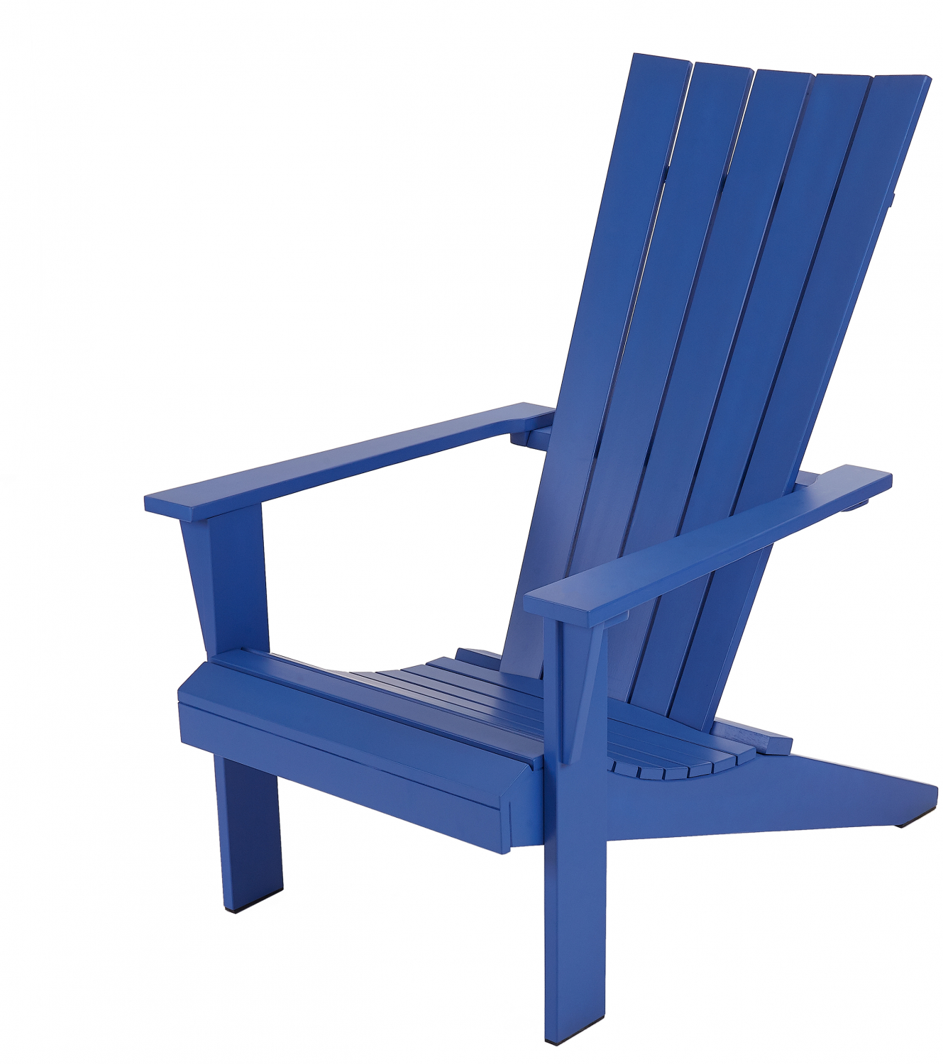 Details About Outdoor Patio Wooden Adirondack Chair Lounge Deck Porch Blue Red White Gray New