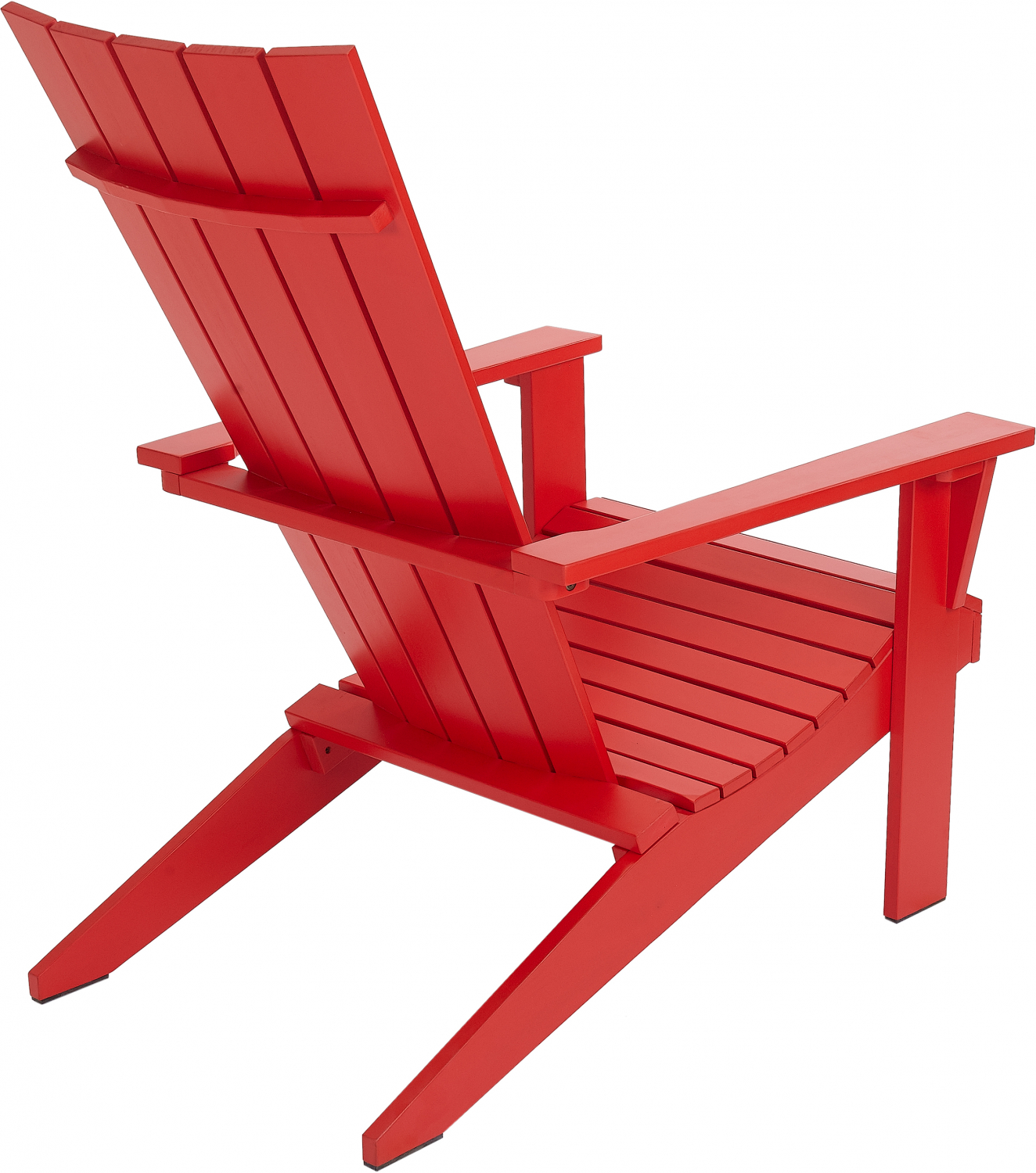 Pleasing Details About Outdoor Patio Wooden Adirondack Chair Lounge Deck Porch Blue Red White Gray New Pdpeps Interior Chair Design Pdpepsorg
