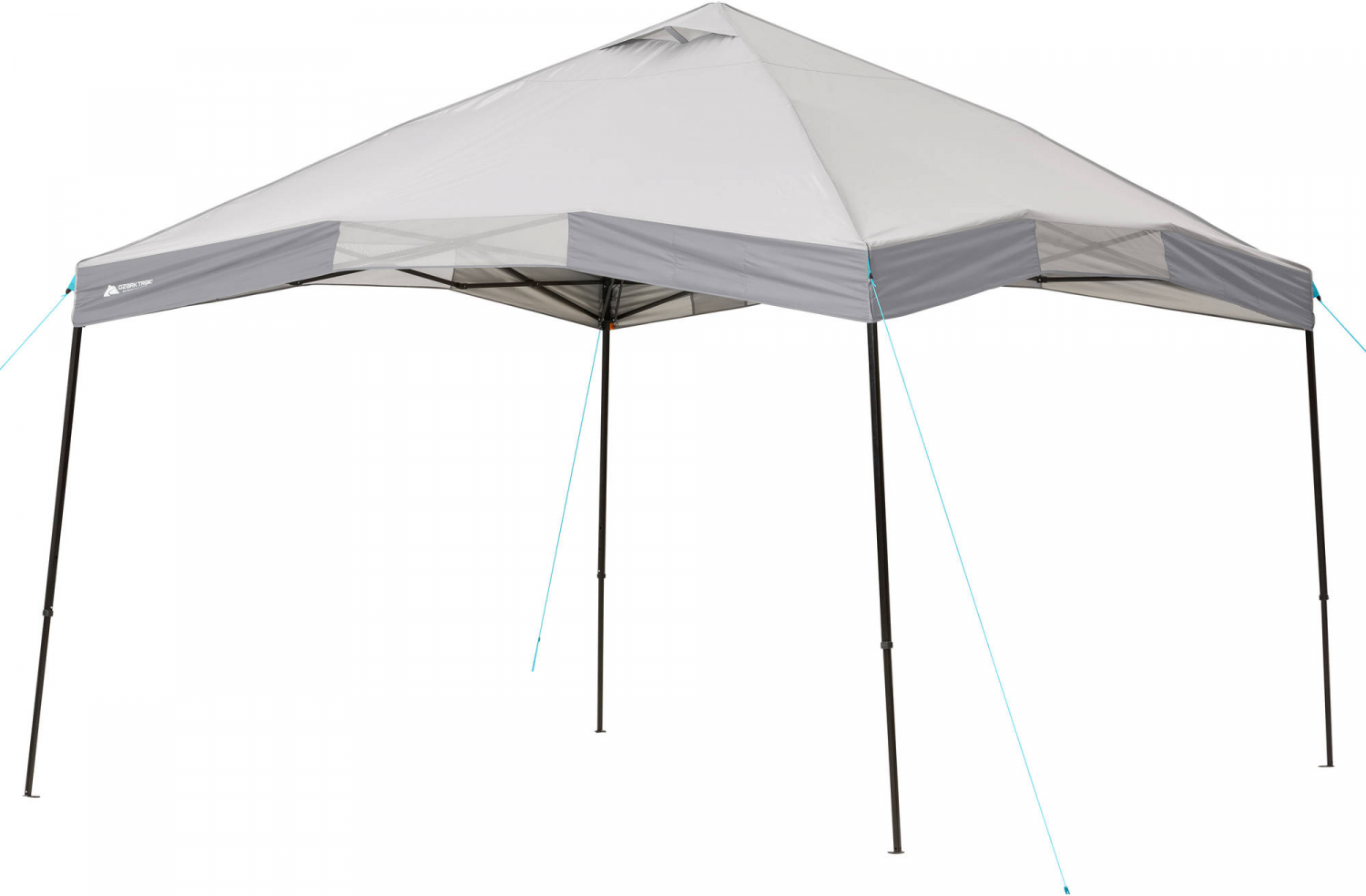 Details about 12 x 12 Instant Canopy Pop-Up Outdoor Sport Tailgate/Picnic  Heavy Duty Durable