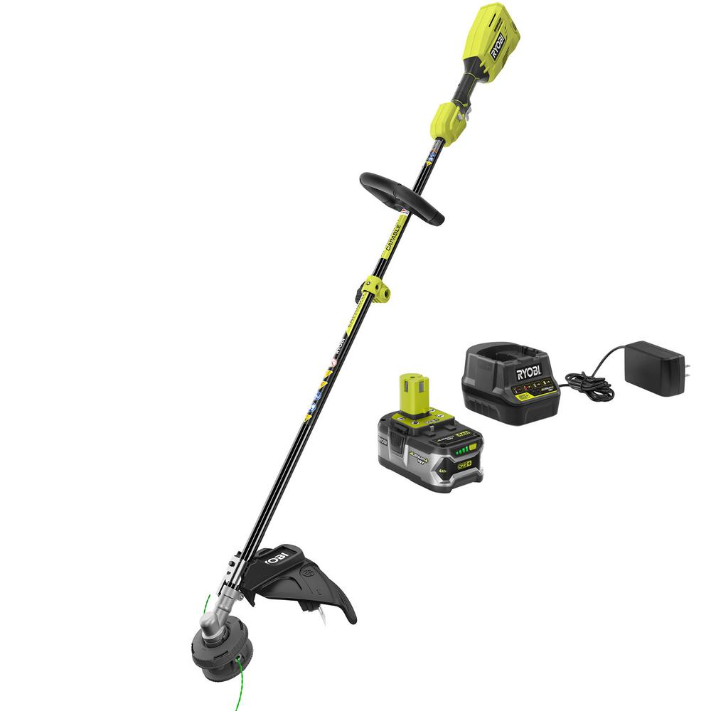 """Brand New 18/"""" Ryobi RAC 231 compatible with RCS48 and RCS51 series 45cm"""