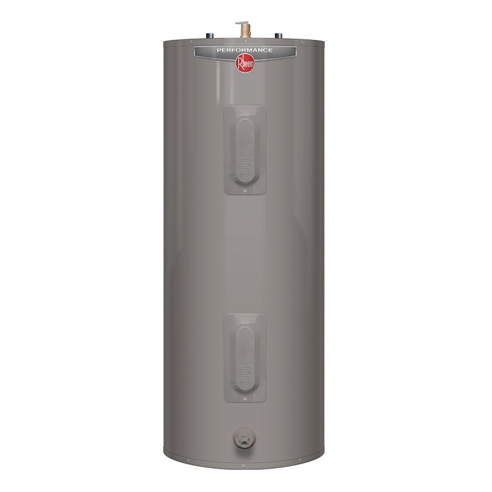 Rheem 10 gallon water heater seat garden