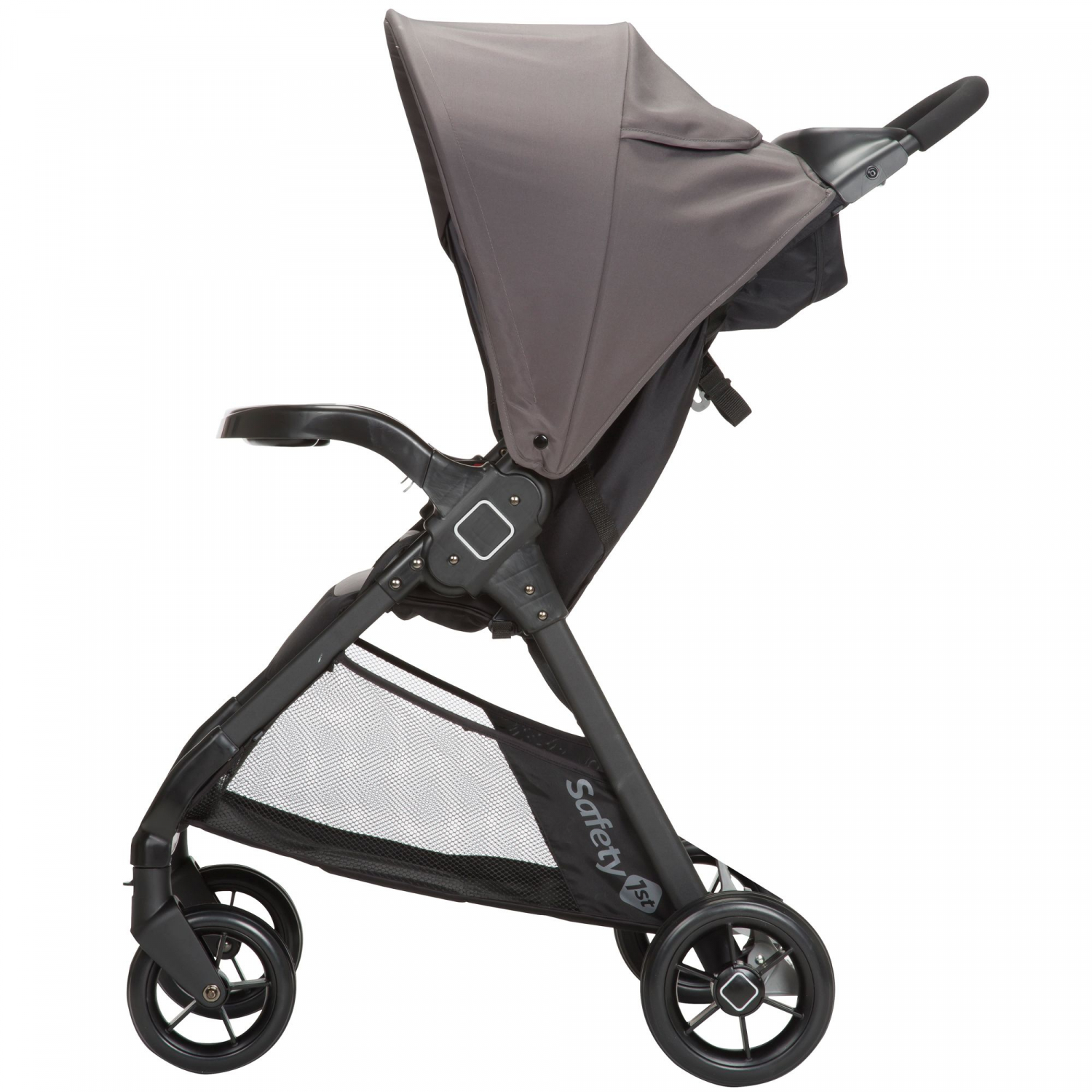 Details About Safety 1st Smooth Ride Travel System In Monument