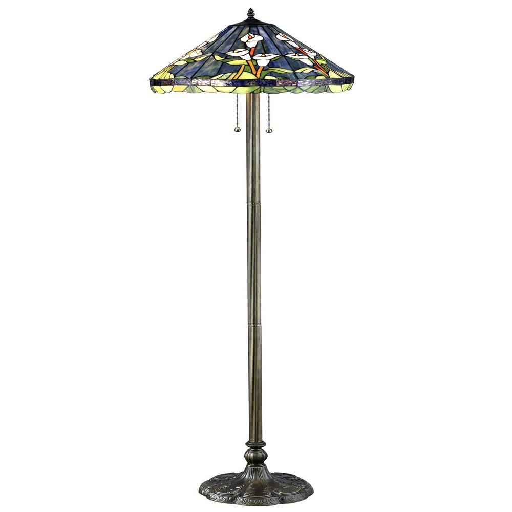 Floor Lamps On Ebay This Year @house2homegoods.net