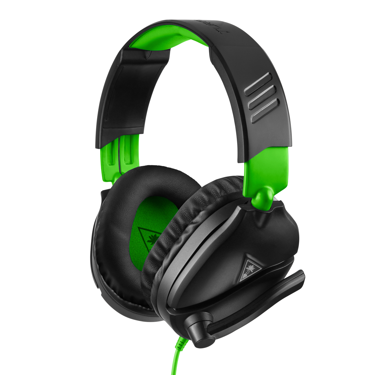 New Hd Quality Gaming Headset For Xbox One And Xbox Series X Ps4 Pc Mobile Ebay