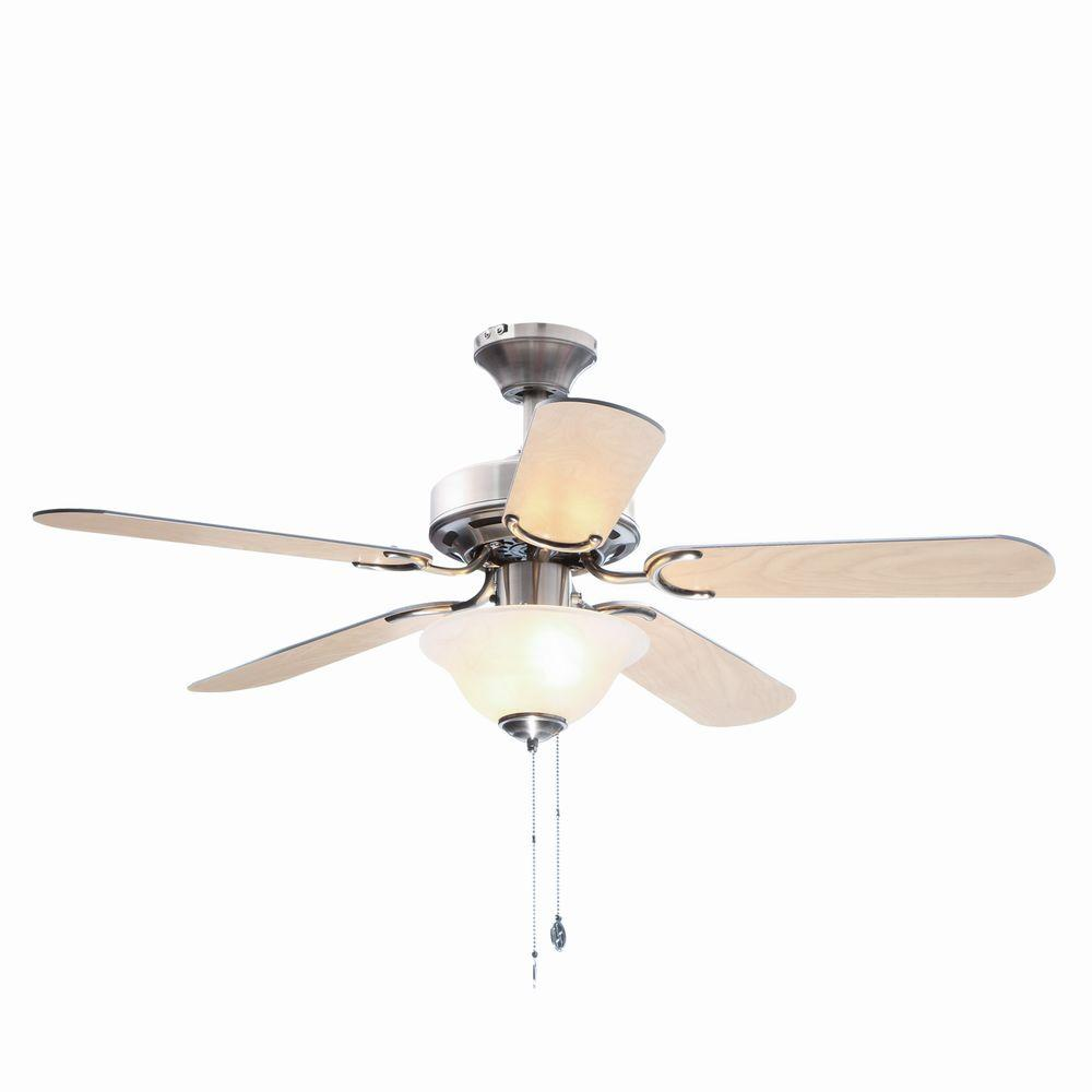 Westinghouse Ceiling Fan Light 42 In